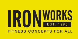 Ironworks Gym