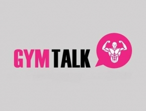 Five Star Review on Gym Talk