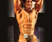 Randeep Singh Lotay